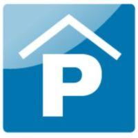 Parkhaussymbol